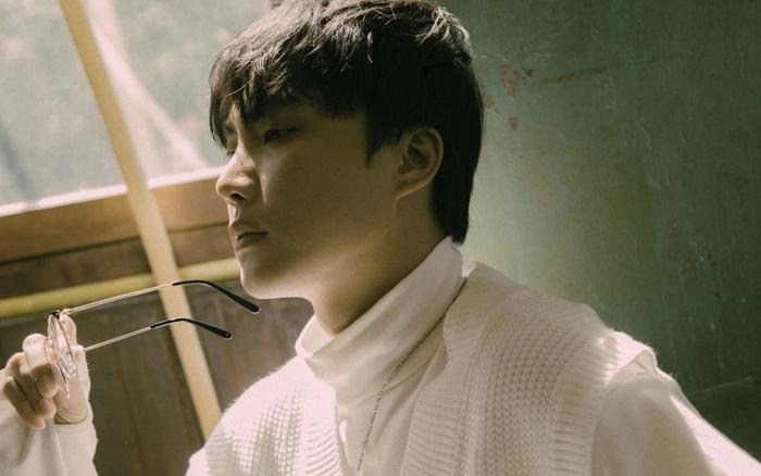 Trở lại sau The Voice 2018, học trò Tóc Tiên tung MV kết hợp cùng hit maker Vương Anh Tú