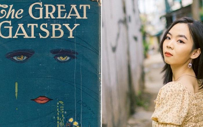 Gatsby là ai trong bài văn của nữ sinh đạt điểm 10 đang gây tranh cãi nảy lửa trên cộng đồng mạng?