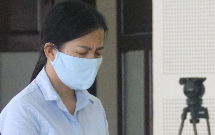 Nữ giáo viên dạy giỏi vì vụ lợi tiếp tay đưa người Trung Quốc vào Đà Nẵng trái phép