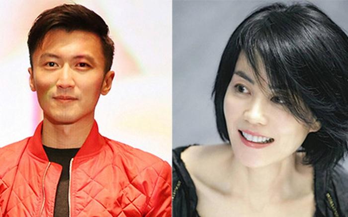 Trương Bá Chi vừa ngầm tiết lộ danh tính cha ruột con trai thứ 3, Vương Phi lập tức có động thái lạnh lùng trong sinh nhật thứ 40 của Tạ Đình Phong?