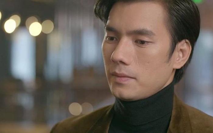 Tình yêu và tham vọng: Minh thất vọng tràn trề về vợ sắp cưới khi xem bằng chứng Tuệ Lâm hãm hại Linh - kết quả xổ số tiền giang