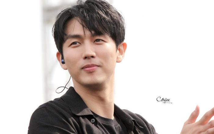 Cựu idol của nhóm nhạc nổi tiếng xứ Hàn bị điều tra vì lái xe gây tai nạn chết người