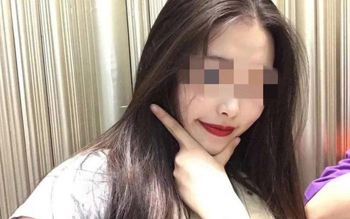 Nữ sinh 21 tuổi bị người yêu và 2 đồng bọn sát hại dã man, hung thủ còn từng cùng cha nạn nhân đi báo án
