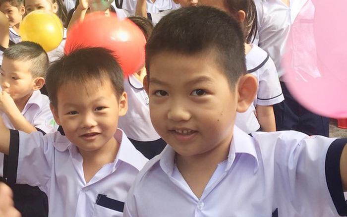 TP.HCM dự kiến thời gian cho học sinh nghỉ Tết Nguyên đán 2021, so với năm ngoái số ngày ít hơn