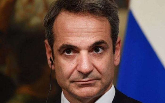 Đức, Pháp tiếp nhận trẻ em vô gia cư sau 2 vụ hỏa hoạn ở Lesbos (Hy Lạp)