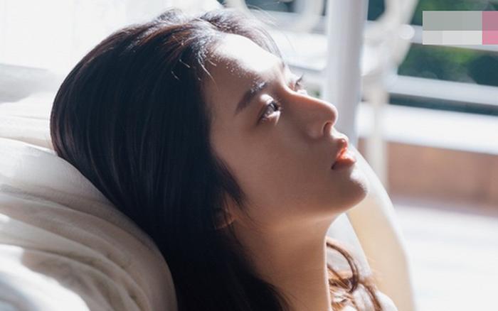 Sáng nào tỉnh giấc cũng thấy cơ thể xuất hiện 4 dấu hiệu