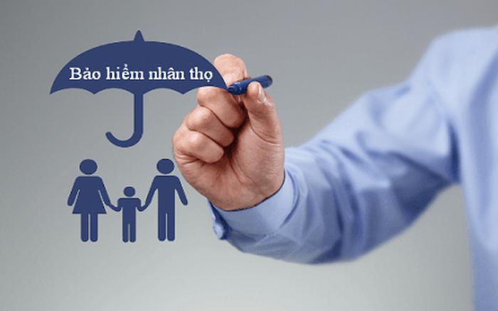 Giải đáp thắc mắc: 40 tuổi có nên mua bảo hiểm nhân thọ không?
