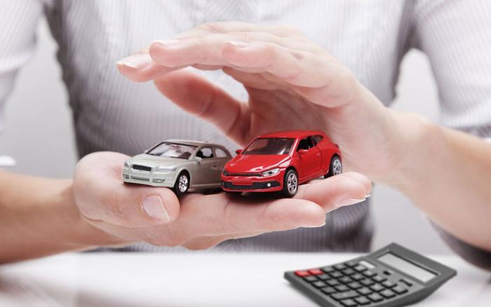 Mách bạn 3 điều cần biết trước khi chuẩn bị mua chiếc xe đầu tiên của mình - lãi suất cho vay