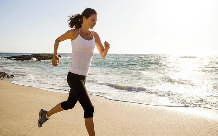 Phụ nữ cần tránh xa 3 sai lầm khi tập thể dục kẻo làm tổn thương tử cung và ảnh hưởng đến chức năng sinh sản
