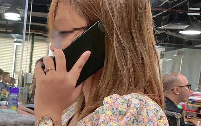 Hà Nội: Người phụ nữ trình báo mất 13 tỷ đồng sau khi nghe cuộc điện thoại mạo danh cơ quan tư pháp