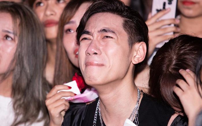 Sau ồn ào chèn ép Jack, MV 18 triệu view của K-ICM lại bị tố đạo nhái nhạc Hàn ra mắt cách đây 5 năm