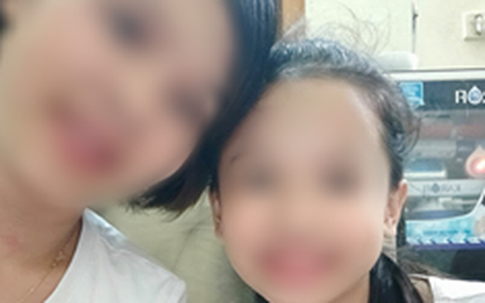 Đã tìm thấy bé gái 11 tuổi mất tích trong đêm ở Hà Nội