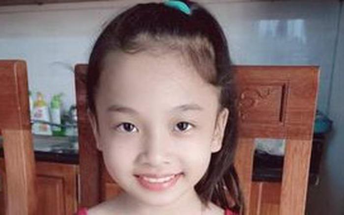 Hà Nội: Bé gái 11 tuổi mất tích bí ẩn lúc nửa đêm