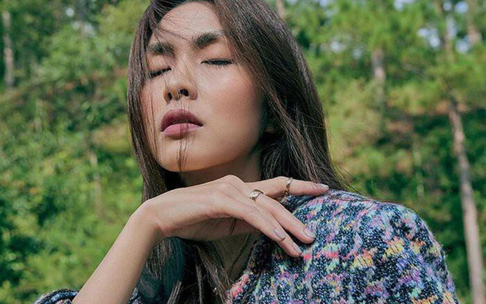 ELLE Việt Nam chính thức ngừng xuất bản: Tường thành làng tạp chí thời trang Việt sụp đổ trong tiếc nuối