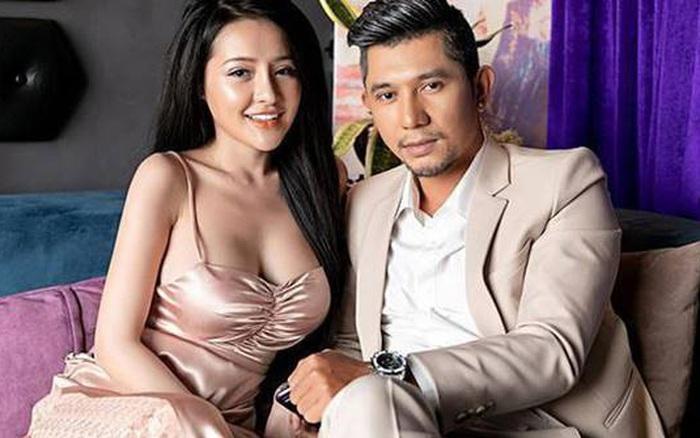 Lương Bằng Quang bất ngờ nói Ngân 98 là người phụ nữ nguy hiểm, có thể khiến một gia đình đang hạnh phúc