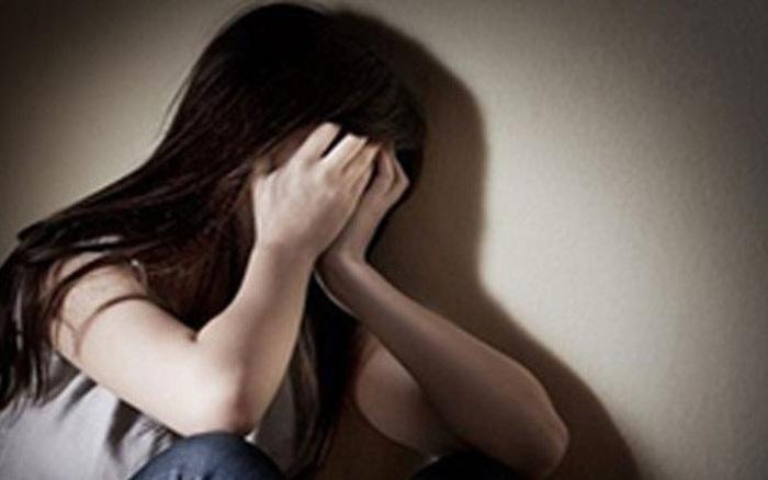 Cô bé nhẹ dạ bị gã thanh niên dụ dỗ vào nhà nghỉ ở Biên Hòa
