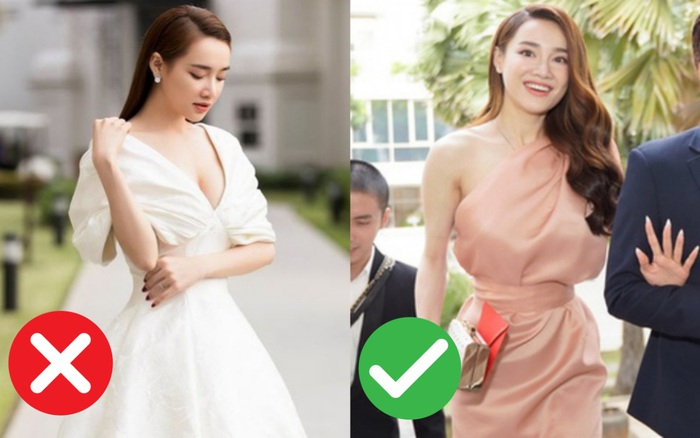 Đi ăn cưới cứ diện 10 mẫu váy này là chuẩn: Vừa đẹp vừa sang lại không lấy át cô dâu chút nào