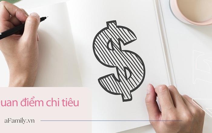 Mỗi tháng tiêu gần 50 triệu, cặp vợ chồng trẻ ở Hà Nội vẫn để dành được hơn 500 triệu tiết kiệm sau 1 năm chỉ nhờ cách chia sổ gửi ngân hàng cực đơn giản