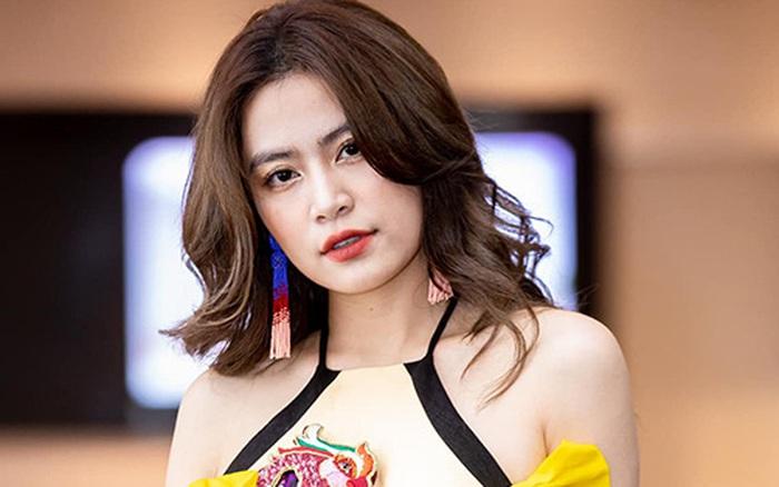 Hoàng Thùy Linh được đề cử giải Nghệ sĩ Đông Nam Á xuất sắc của MTV EMA