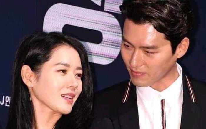 Vừa chính thức tái xuất sau 2 tháng ở nước ngoài, Hyun Bin lại tạo