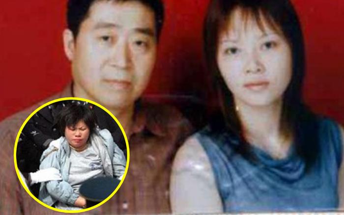 Thảm án 16 năm trước: 5 người bị sát hại vì