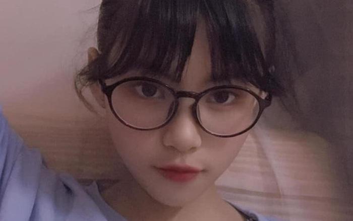 2 nữ sinh ở Hà Nội và Sơn La mất tích bí ẩn lúc rạng sáng hơn 1 tuần chưa về