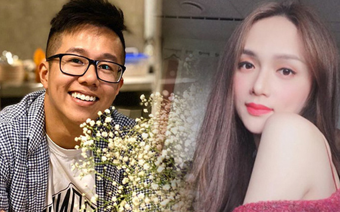 Hương Giang bất ngờ tránh né khi bị Lan Ngọc hỏi chuyện yêu CEO Matt Liu