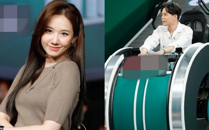 Trịnh Thăng Bình lên tiếng bênh vực Hari Won khi nữ ca sĩ bị chê nói đớt, nói ngọng mà làm MC đến mức thí sinh không phục ra mặt