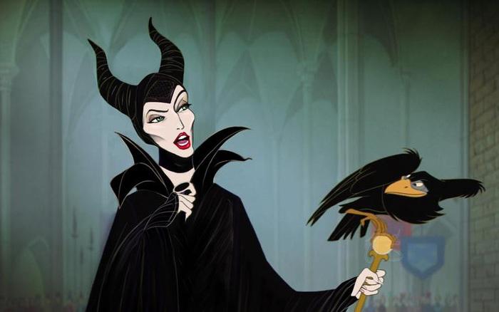 Trả lời ngay 6 câu hỏi sau để biết bạn ranh mãnh như nhân vật phản diện nào trong hoạt hình Disney?