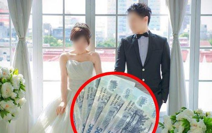 """Bị nhà chồng vay tiền không trả còn nhục mạ """"cau điếc không biết đẻ"""", nàng dâu làm ra hành động cực gắt nhưng điều quyết tâm cuối cùng mới quan trọng"""