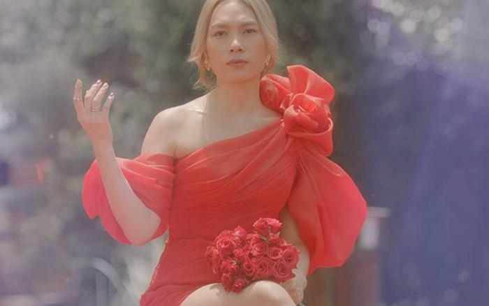 Bóc mác 15 outfit của Mỹ Tâm trong MV mới: Cực nhiều đồ hiệu nhưng chị mặc