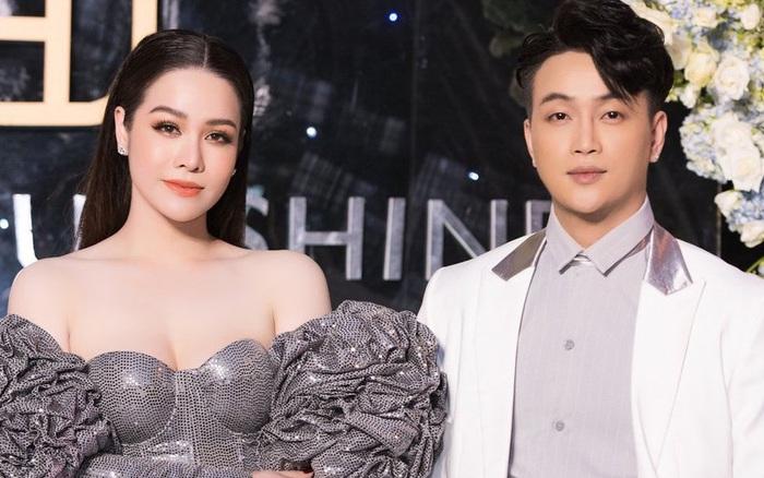 Sau tin đồn cặp kè Nhật Kim Anh, Titi (HKT) lần đầu lên tiếng về mối quan hệ gây tò mò này