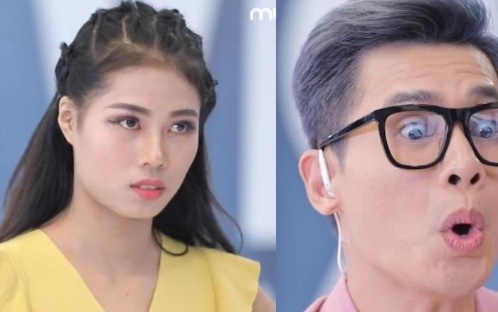 Vietnam's Next Top Model: Nam Trung tuyên bố phát sợ với thí sinh làm mặt hết 300k, ăn mặc như... sở thú