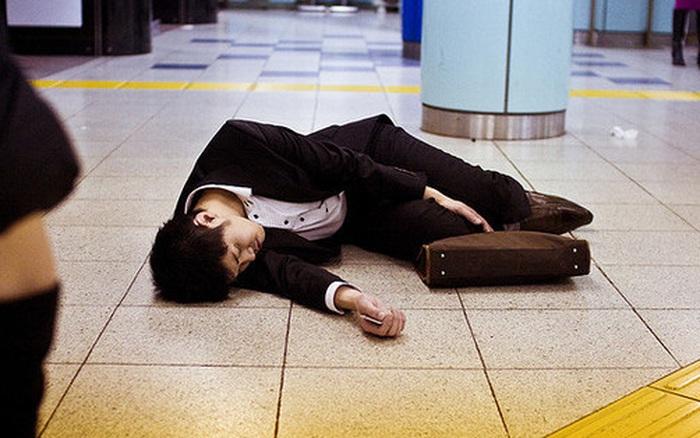 Tỷ lệ tự tử ở Nhật Bản giảm trong giai đoạn dịch Covid-19
