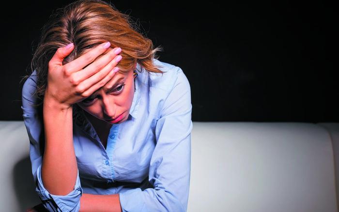 """Người phụ nữ bị khủng hoảng trầm trọng khi mắc chứng rối loạn lo âu nhưng bác sĩ lại cho rằng """"sụt cân, cô vẫn đẹp như một siêu mẫu"""" và cái kết có hậu sau 3 năm"""