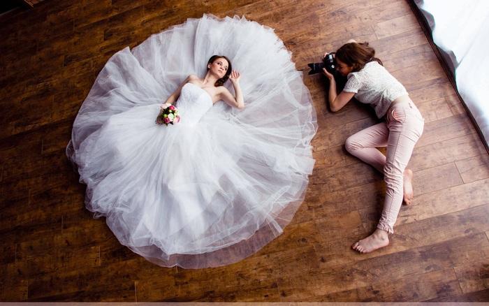7 bí quyết giúp bạn tiết kiệm triệt để chi phí khi chụp ảnh cưới