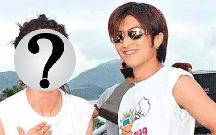 Lộ diện người tình bí ẩn chưa từng một lần công khai của Tạ Đình Phong, nhìn mới hiểu vì sao nam tài tử nhất định quay lại với Vương Phi?