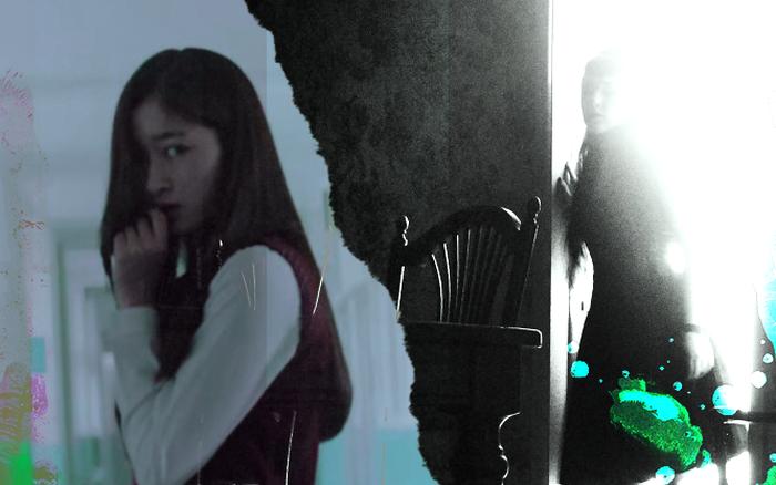 Truyền thuyết đô thị nổi tiếng Hàn Quốc: Nữ sinh hạng nhì rắp tâm hại chết bạn giỏi hơn, gánh chịu nỗi ám ảnh giọng nói người đã khuất mãi về sau