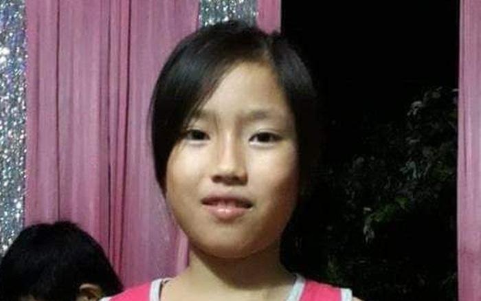 Thanh Hóa: Bé gái 13 tuổi mất tích sau buổi đi chơi với bạn, gia đình trắng đêm tìm kiếm vẫn chưa thấy tung tích