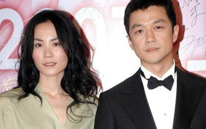 Không phải Tạ Đình Phong, đây mới là 2 nguyên nhân chính khiến Vương Phi nhất quyết ly hôn cùng Lý Á Bằng?