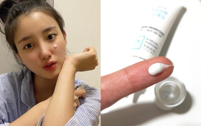 """5 loại kem dưỡng ẩm """"giá tốt"""" đem đến làn da đúng chuẩn căng mướt mà nhìn không bị bóng dầu"""