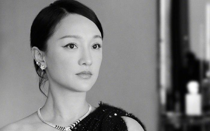 Châu Tấn chính thức lên tiếng sau xác nhận ly hôn: