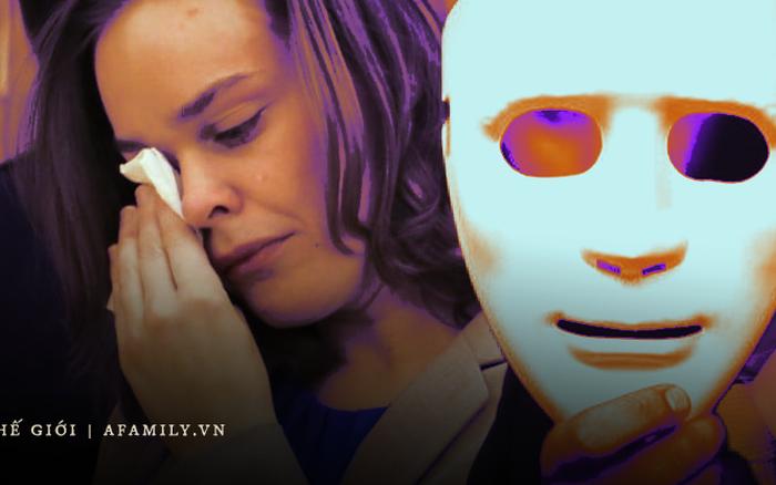 Mẹ biến con gái khỏe mạnh thành người tật nguyền để rồi chết dưới tay đứa trẻ và hội chứng giả bệnh, giả chết để gây chú ý mà ai cũng có thể là nạn nhân