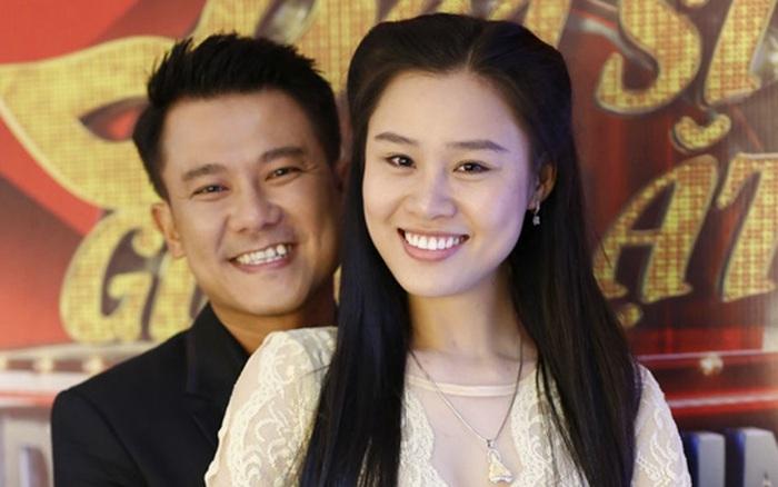 Vợ 2 Vân Quang Long chính thức lên tiếng sau khi bị bạn bè của chồng ở Mỹ đăng loạt bài tố cáo