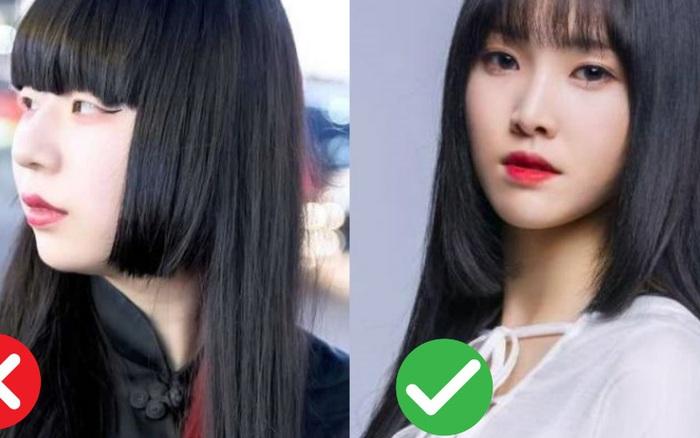 Cả rừng sao thi nhau cắt tóc Hime kiểu Nhật: Có người để xinh thật nhưng liệu chị em có dám thử?