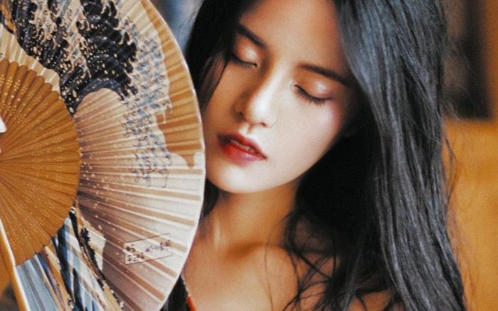Chuyện 12 cung Hoàng đạo: Biểu tượng của Thiên Bình là cán cân nhưng cuộc sống hiếm khi ở trạng thái cân bằng, tâm lý dễ xoay chuyển khó nắm bắt