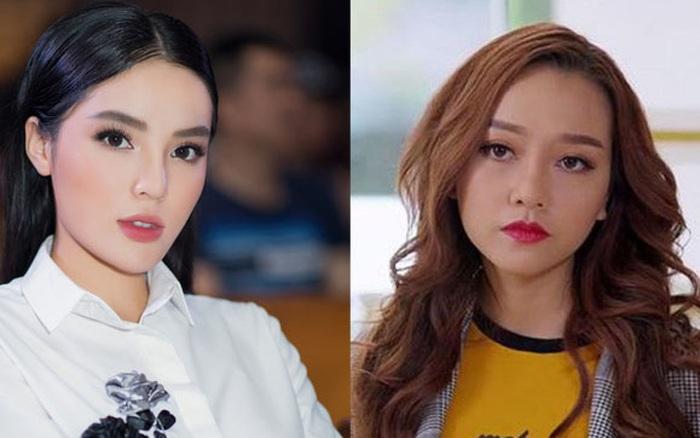 Những lần sao Việt phát ngôn thiếu kiến thức trầm trọng: 1 nữ diễn viên