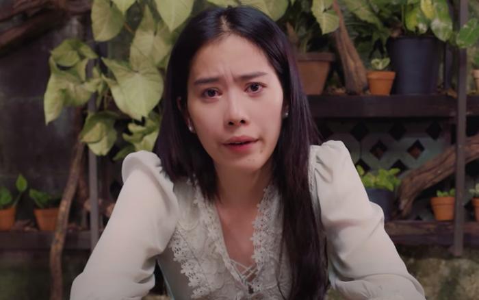 Sau khi công khai yêu đương, Nam Em - Lãnh Thanh đóng phim chung, lại drama gì nữa đây?