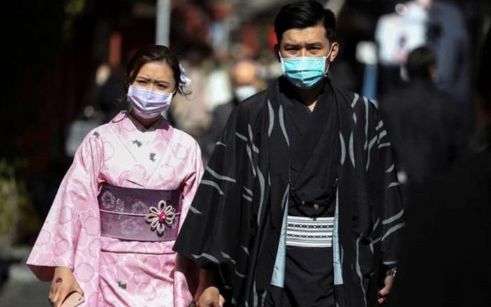 Tình trạng khẩn cấp có thể khiến nền kinh tế Nhật Bản