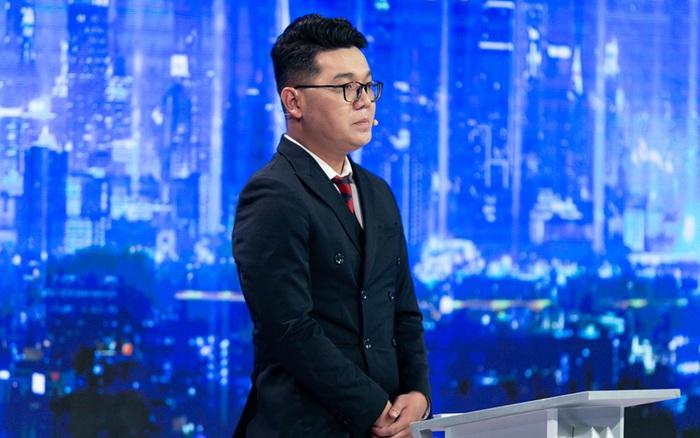 Chàng trai 26 tuổi du học Mỹ, có bằng MBA, profile